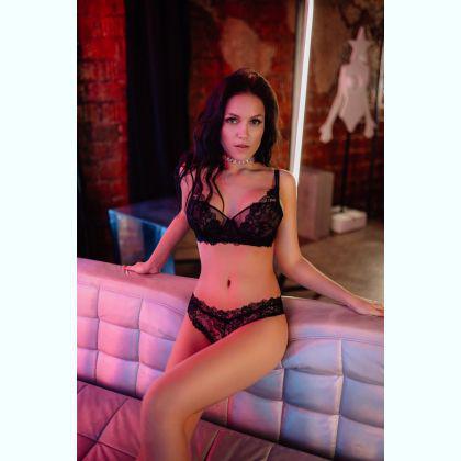 Индивидуалки 1500 час база проституток твери