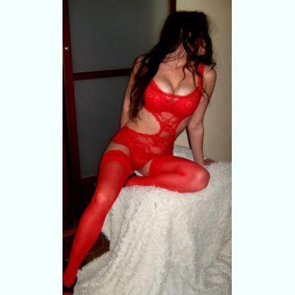 проститутка на питербурге